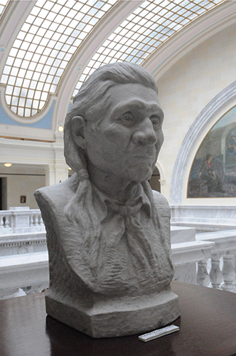 chiefjohnduncan