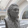 Chief John Duncan
