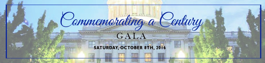 Gala Website Cover