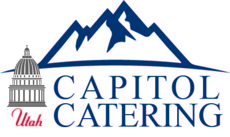 capitolcateringlogo