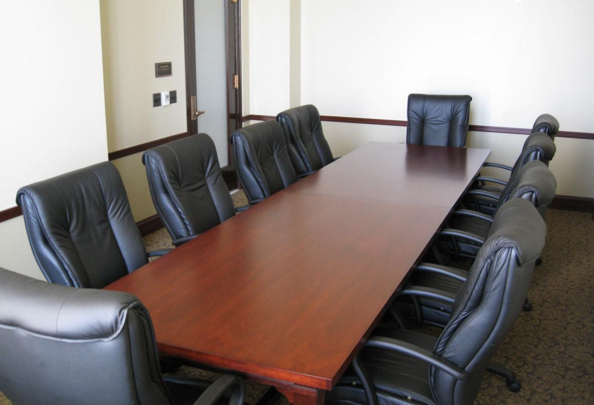 Capitol Room 210