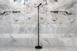 standing microphone rental utah state capitol
